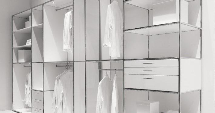 bosse buromobel, bosse büromöbel - büroeinrichtung arnold, Design ideen