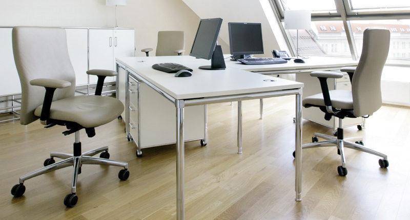 individuelle b roeinrichtung beratung b roeinrichtung arnold. Black Bedroom Furniture Sets. Home Design Ideas