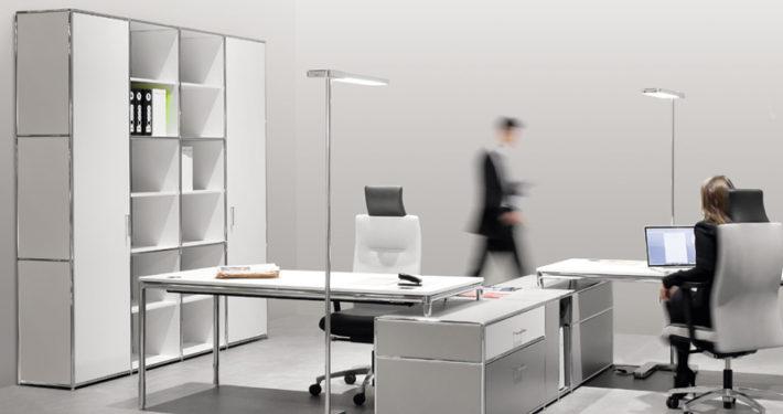 c1d026c7a28bd5 Büroeinrichtung Darmstadt  Griesheim büromöbel freischwinger ...