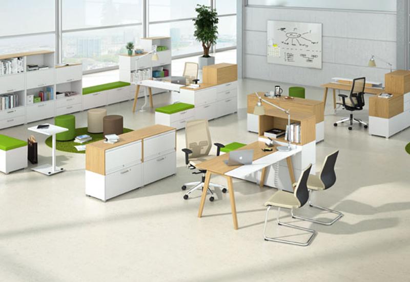 b rostuhl f r schreibtisch m belideen. Black Bedroom Furniture Sets. Home Design Ideas