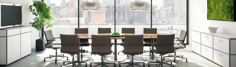 Ergonomische Büromöbel Für Büro Und Büroarbeitsplatz