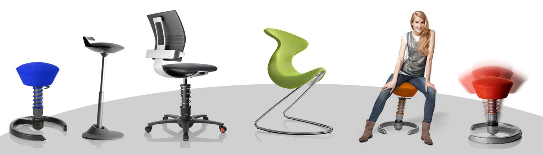 ergonomische b rom bel f r b ro und b roarbeitsplatz bueroeinrichtung. Black Bedroom Furniture Sets. Home Design Ideas